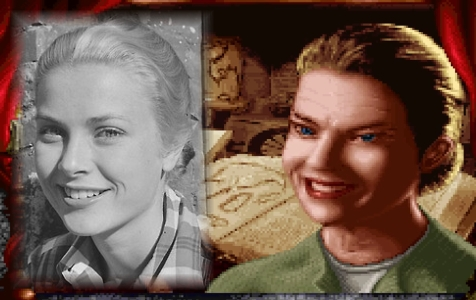 [Bild: 044-gracekelly.jpg]